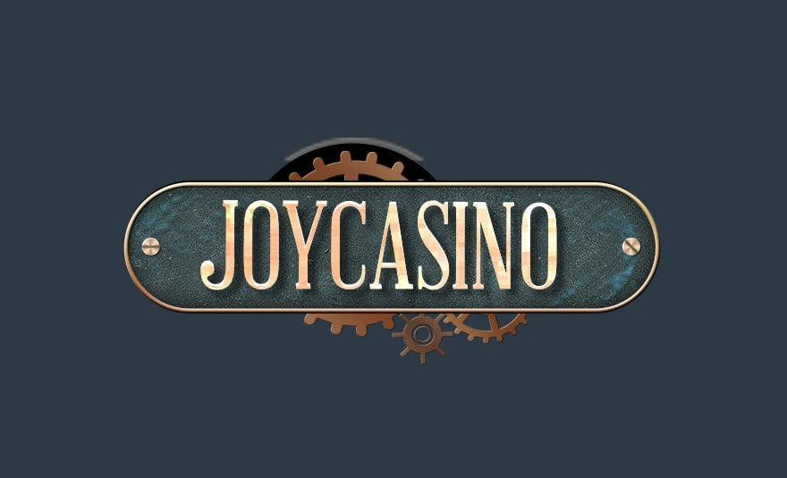 Joy Casino arvostelu