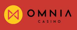 Omnia Casino Arvostelu